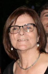 Leda García