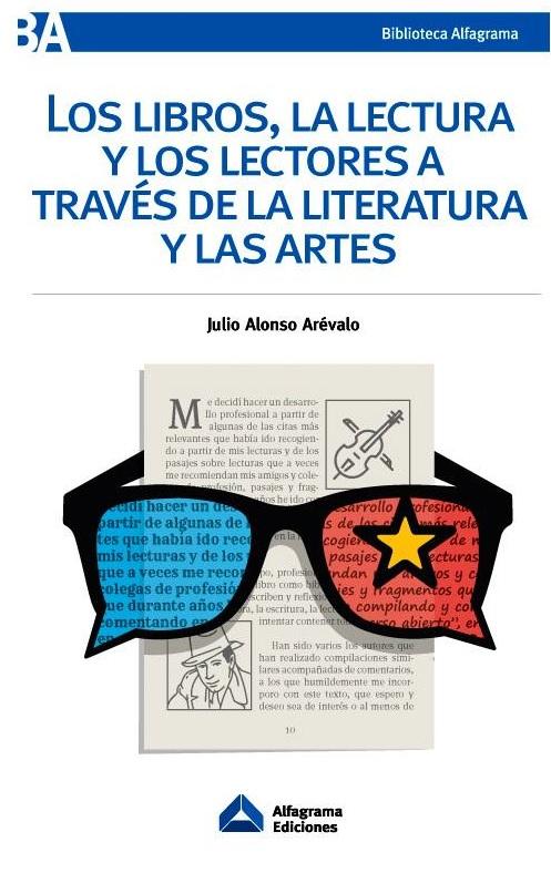 portada_del_libro_unos_anteojos_de_colores:_y_un_libro