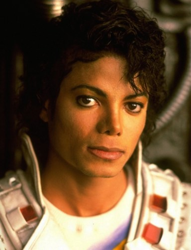 Michael_Jackson_as_Captain_EO