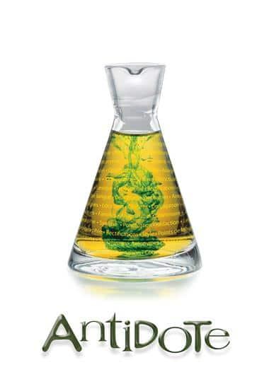 produit_Antidote_0