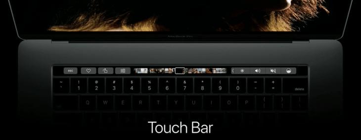 08584112-photo-touch-bar