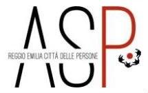 Asp Reggio Emilia Avviso Di Procedura Per Lassunzione Di 4