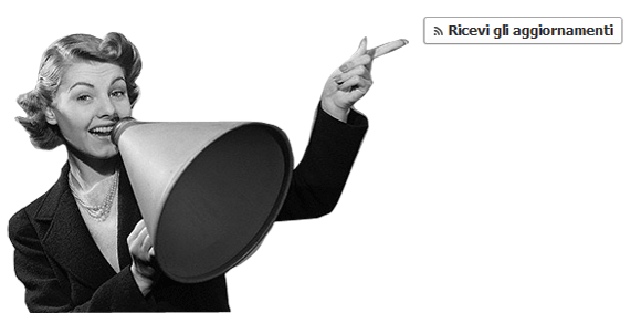 ricevi-gli-aggiornamenti-con-il-subscribe-button