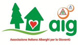 AIG Ostelli
