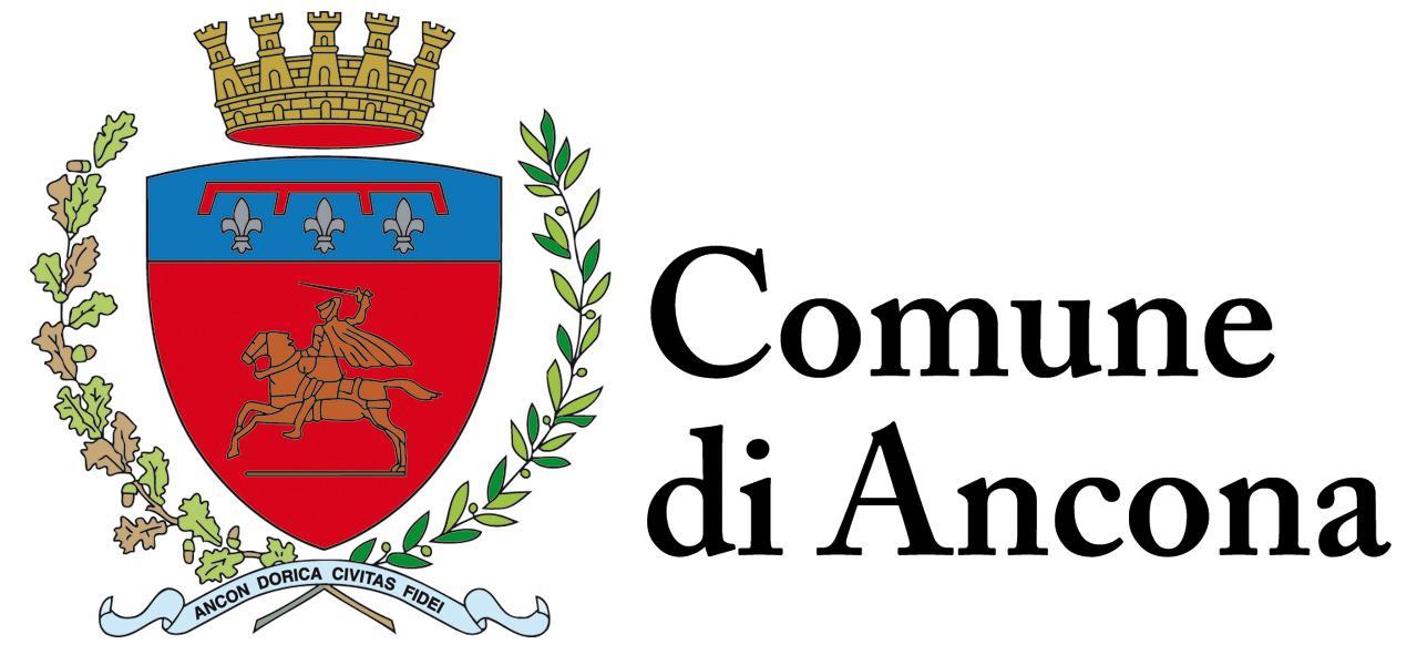 Offerte Di Lavoro Informagiovani Ancona