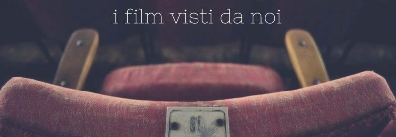 cinema_header