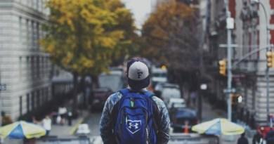 scuola estero Europa studiare