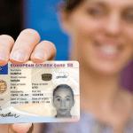 Carta d'identità elettronica, via la carta!