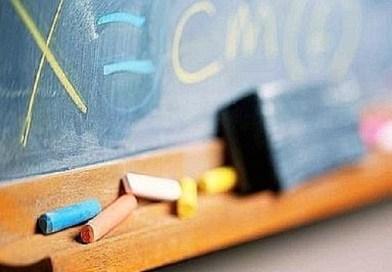 La Buona Scuola Bis: cambiamenti in vista