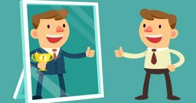 autovalutazione-competenze