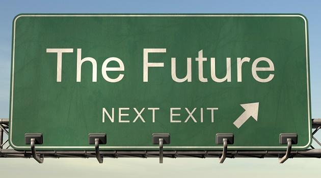 futuro-lavoro