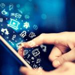 La società dello smartphone