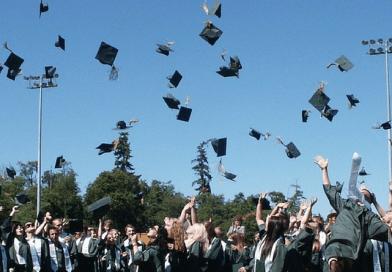 Premi di laurea: doppia soddisfazione