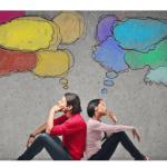 ECDL  o EIPASS: quale scegliere?