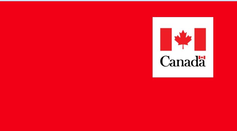 siti Web di incontri per il Canada essere ignorato dating online