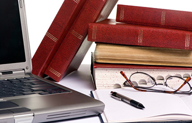 7 resume secrets to get a job fast informal classes the