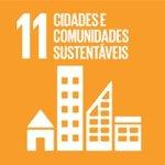 Tornar as cidades e os assentamentos humanos inclusivos, seguros, resilientes e sustentáveis