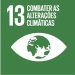 Tomar medidas urgentes para combater a mudança climática e seus impactos