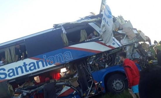 regular_tragedia.jpg-1 Confirman identidad de muertos en accidente en Argentina