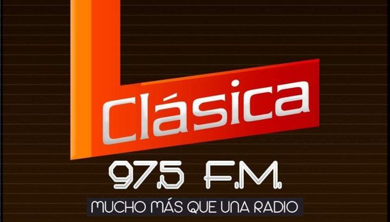 48421020_2131973323527855_4316409533678223360_o Radios de Misiones