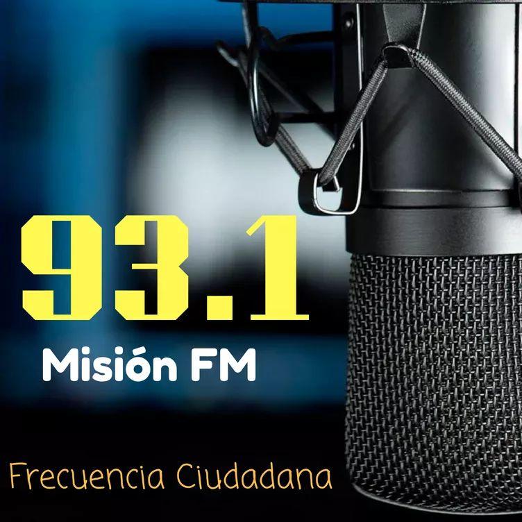 FB_IMG_1584507120576 Radios de Misiones