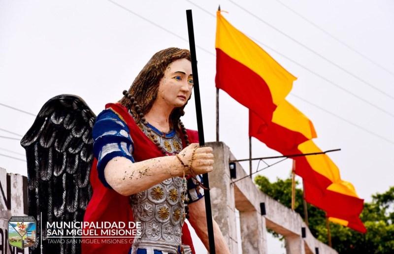 IMG-20200713-WA0071 San Miguel celebra sus 118 años de creación de distrito