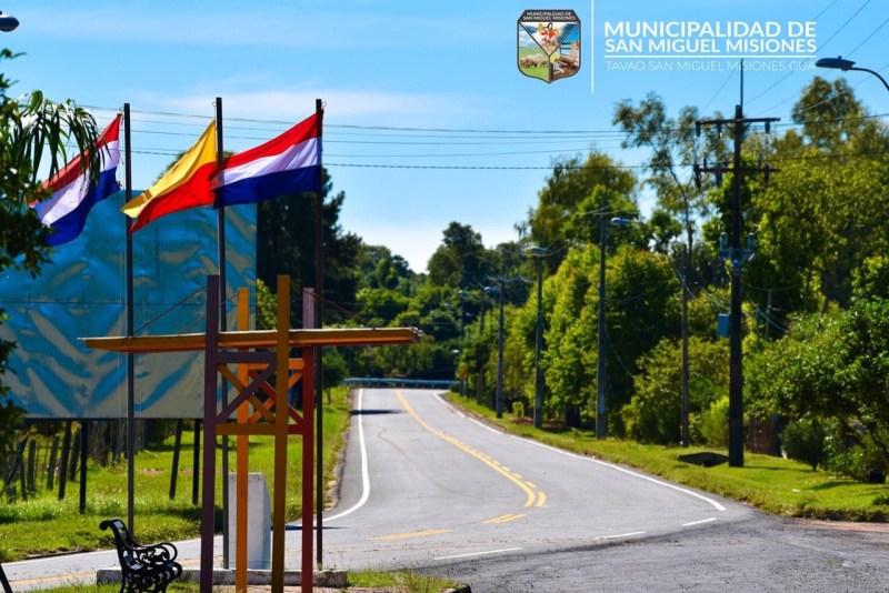 IMG-20200713-WA0072 San Miguel celebra sus 118 años de creación de distrito