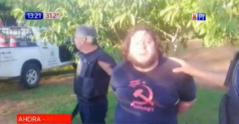 WhatsApp-Image-2021-01-04-at-14.28.13-1 San Ignacio: Disparó al aire y amenazó a sus vecinos