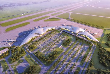 HKIA not at risk of downgrade