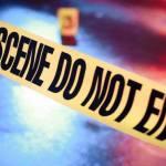 Post mortem examination reveals possible infanticide