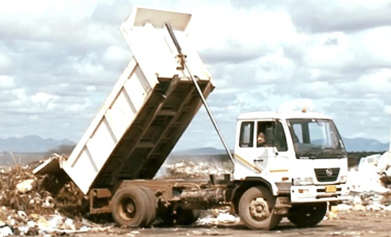 Tragedy strikes at Otjiwarongo