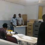 Dagga suspects make court appearance