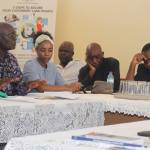 Mushelenga enters illegal sand mining fray