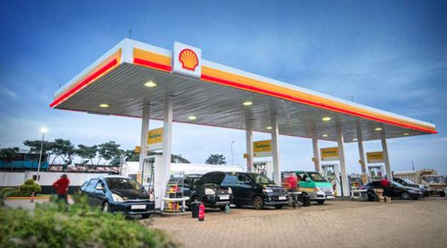 No change in fuel prices