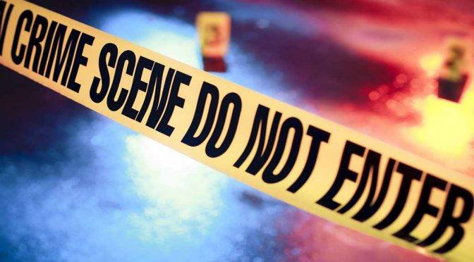 Drowned woman's body found in river
