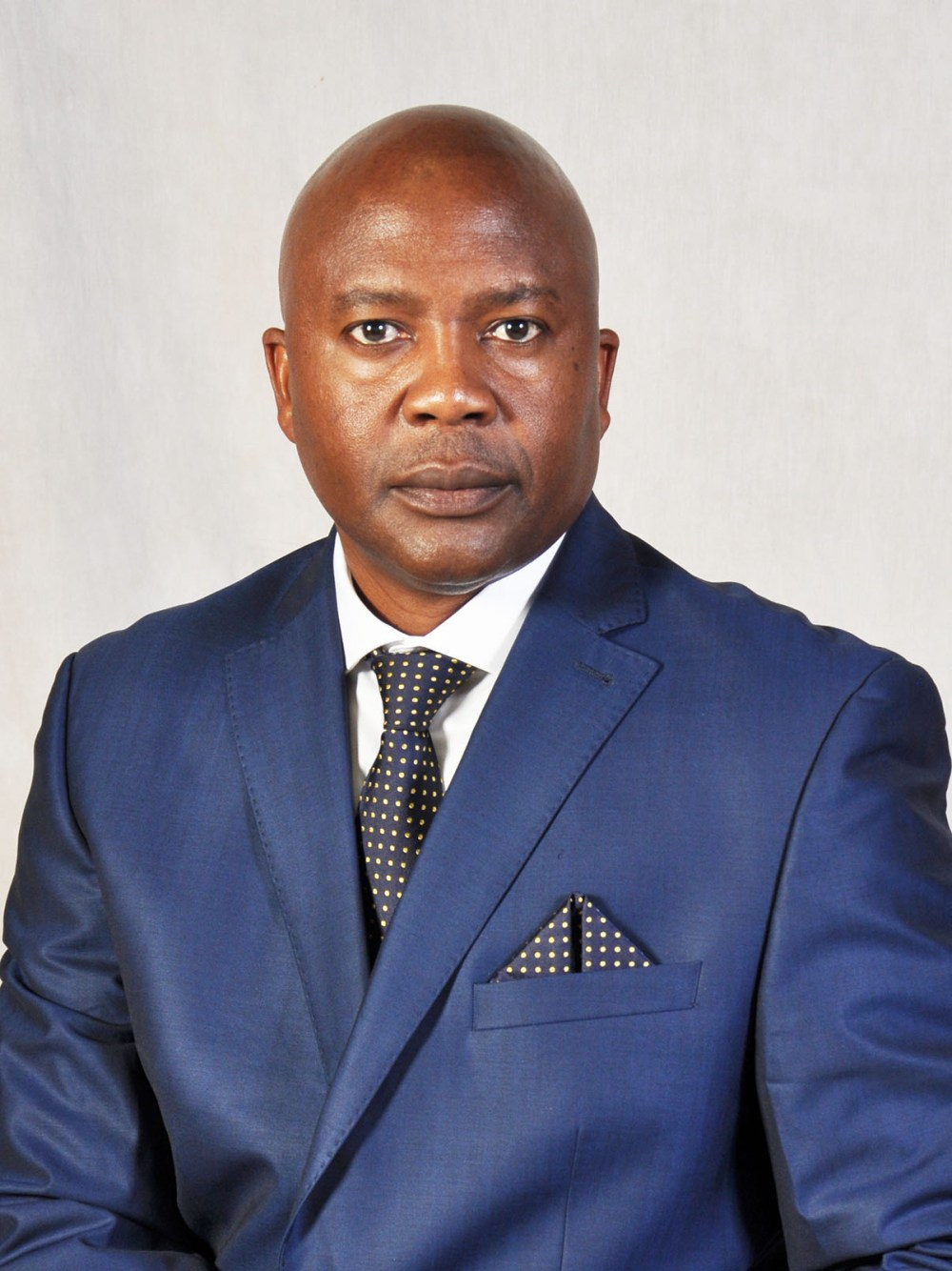 Defence ministry's high budget allocation justifiable - Vilho
