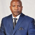 Defence ministry's high budget allocation justifiable – Vilho