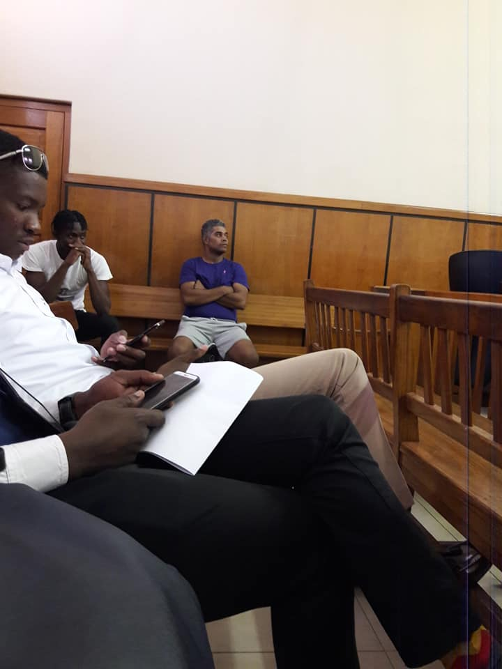 Former national rugby coach accused of theft