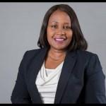 NWR suspends Managing Director