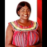 Independent candidate steals limelight in Ondangwa by-election
