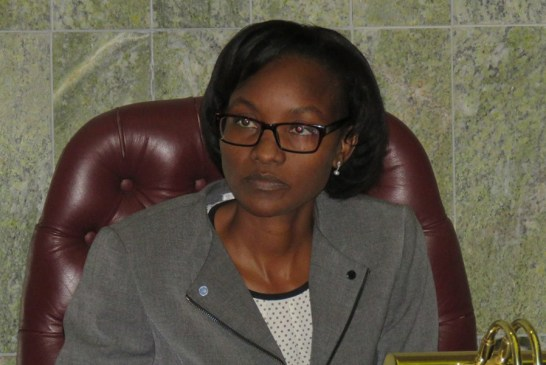 Two percent salary contribution mostly aimed at office bearers