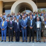 Secure energy supply crucial for SADC development goals