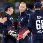 Cricket World Cup 2019 gets underway