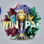 West Indies take on Pakistan