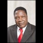 Councillor Kuushomwa is dead