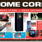 Home Corp – 30 May – 3 June