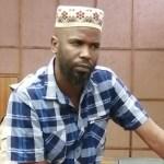Man gets 57 jail time for brutal attack on pensioners
