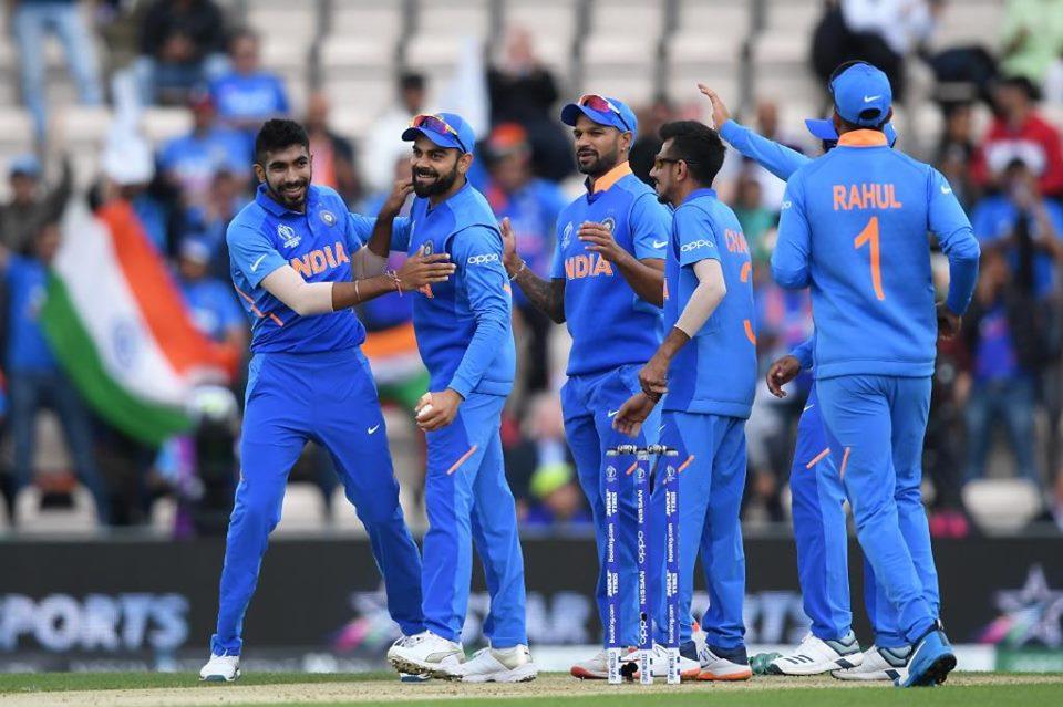 Indian cricket betting scandal deepens a waterway steepledowns betting online