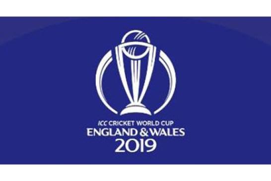 Rain delays start of India New Zealand Match