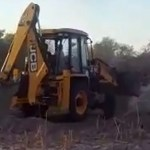 Water well collapse ends in tragedy